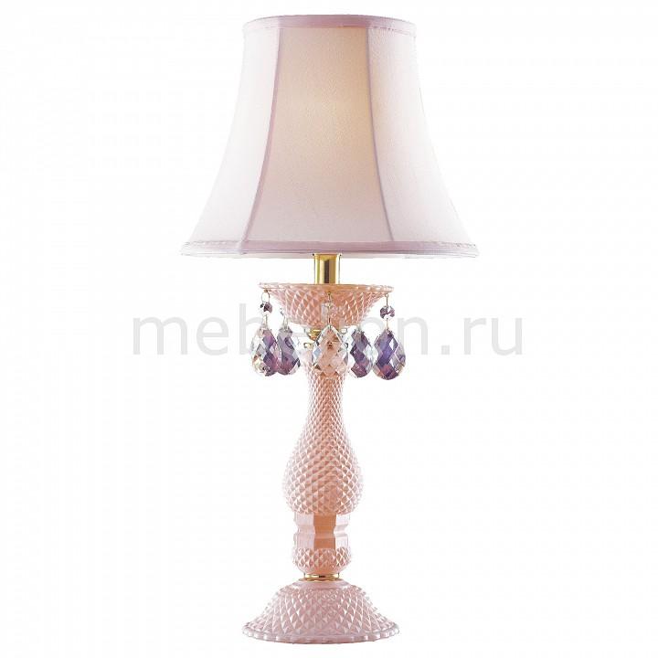 Настольная лампа Lightstar 726912 Ronna