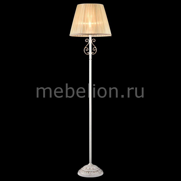 Торшер Maytoni Sunrise ARM290-00-G