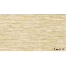 Табурет Т2 С-304.1 венге
