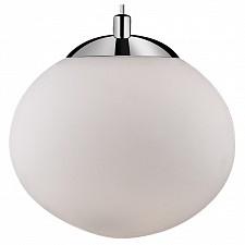 Подвесной светильник Rolet 2046/1