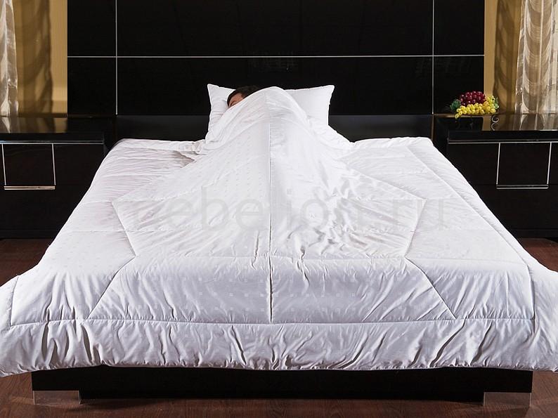 Одеяло полутораспальное Primavelle Feng-shui cielo shui shbiib
