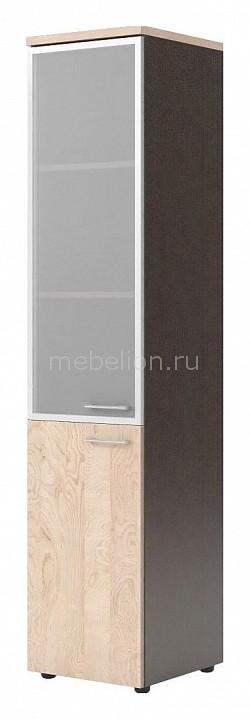 Шкаф-витрина Xten XHC 42.7(L)