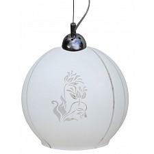 Подвесной светильник Arte Lamp A4628SP-1CC Crocus