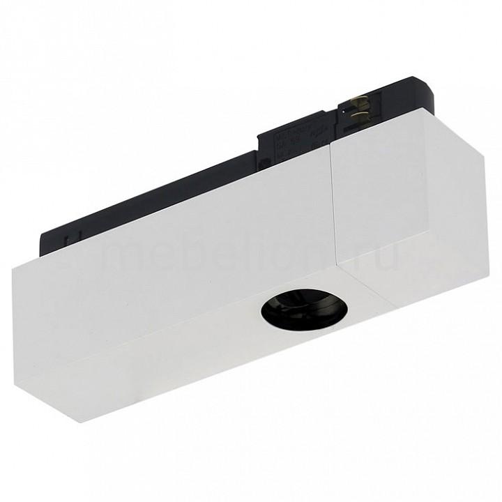 Купить Соединитель DL1862 DL18629/T1 Kit W Dim, Donolux, Китай, металл