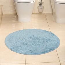 Коврик для ванной Karna (75x75 см) CORCUS