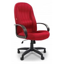 Кресло компьютерное Chairman 685
