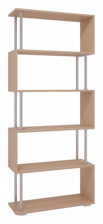 Купить Стеллаж-перегородка Стойка 6, Mebelson, Россия