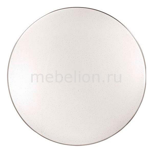 Накладной светильник Sonex Leka 2051/ML sonex потолочный светильник sonex leka 2051 ml