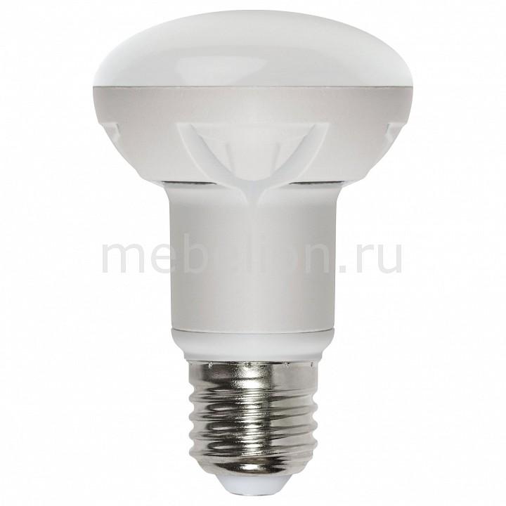 Лампа светодиодная Uniel LEDR6311WNWE27FRALP01WH Palazzo