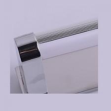 Накладной светильник MW-Light 509023801 Аква 1