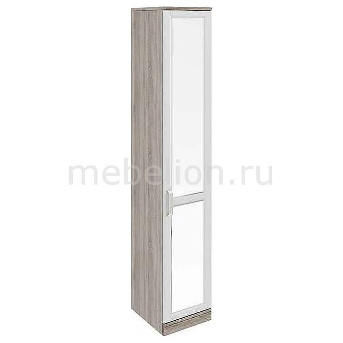 цена на Шкаф платяной Мебель Трия Прованс СМ-223.07.009R