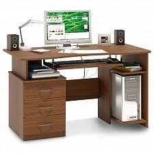 Стол компьютерный Сокол КСТ-08.1