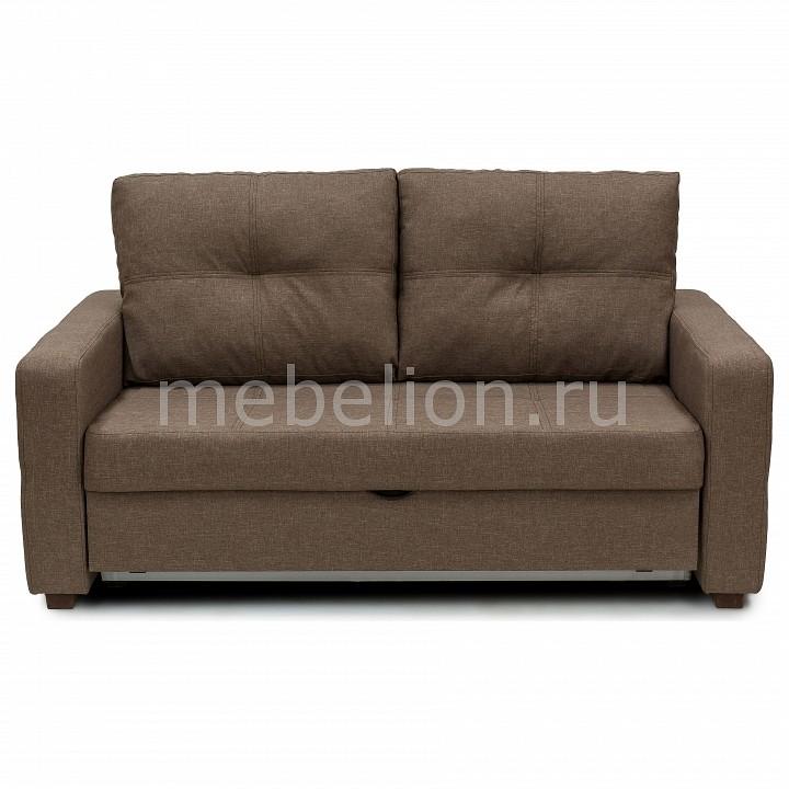 Диван-кровать Амстердам 10000356  фирма пуфики