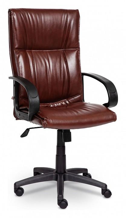 Купить Кресло компьютерное Davos, Tetchair, Россия
