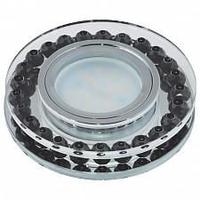 Встраиваемый светильник Peonia 09987