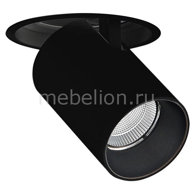 Купить Спот DL18621/01R Black Dim, Donolux, Китай