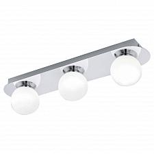 Накладной светильник Mosiano 94628