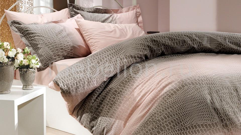 Комплект полутораспальный HOBBY Home Collection ESTELA цена