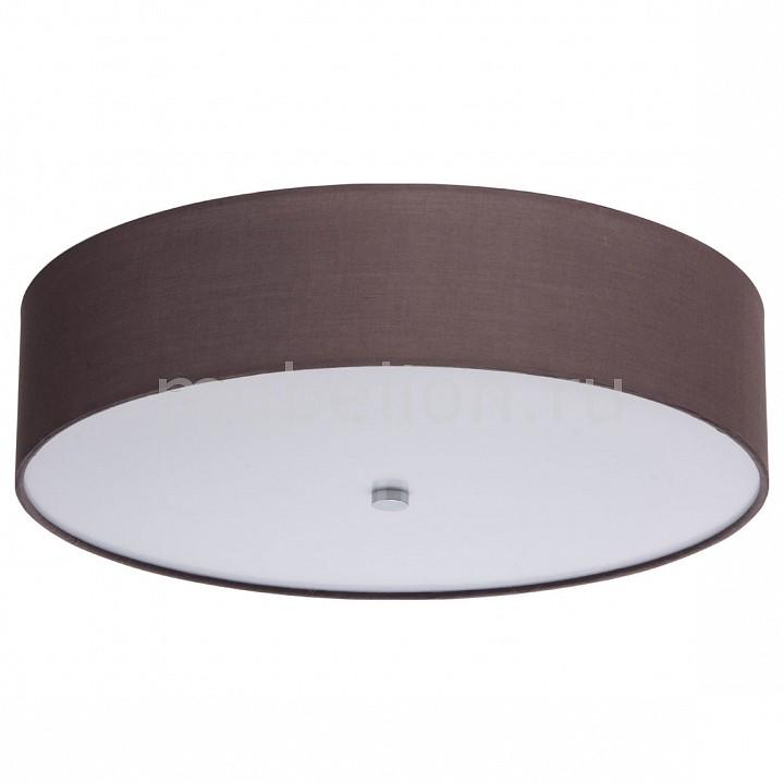 Купить Накладной светильник Дафна 453011301, MW-Light, Германия
