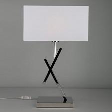 Настольная лампа Omnilux OML-61804-01 OML-618