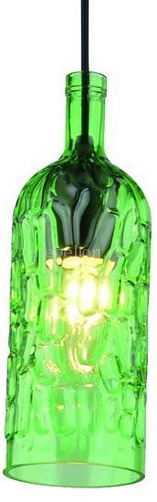 Подвесной светильник Arte Lamp A8132SP-1GR Festa