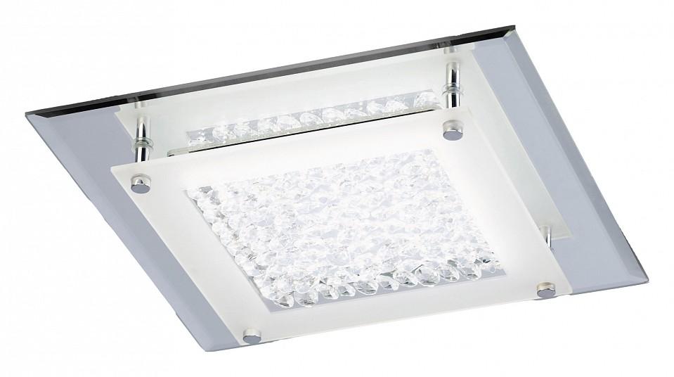 Купить Накладной светильник Crystal 2 4580, Mantra, Испания