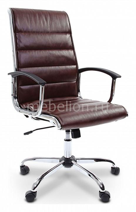 Кресло компьютерное Chairman 760  двойная тумбочка