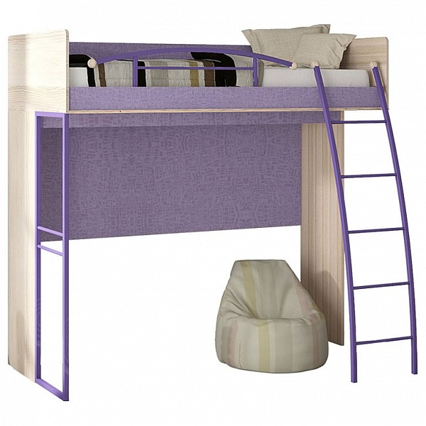 Кровать Мебель Трия