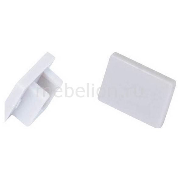 Заглушка Donolux 1850 CAP 18509.1 заглушка donolux 1850 cap 18503 1