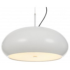 Подвесной светильник Cantinella 804136