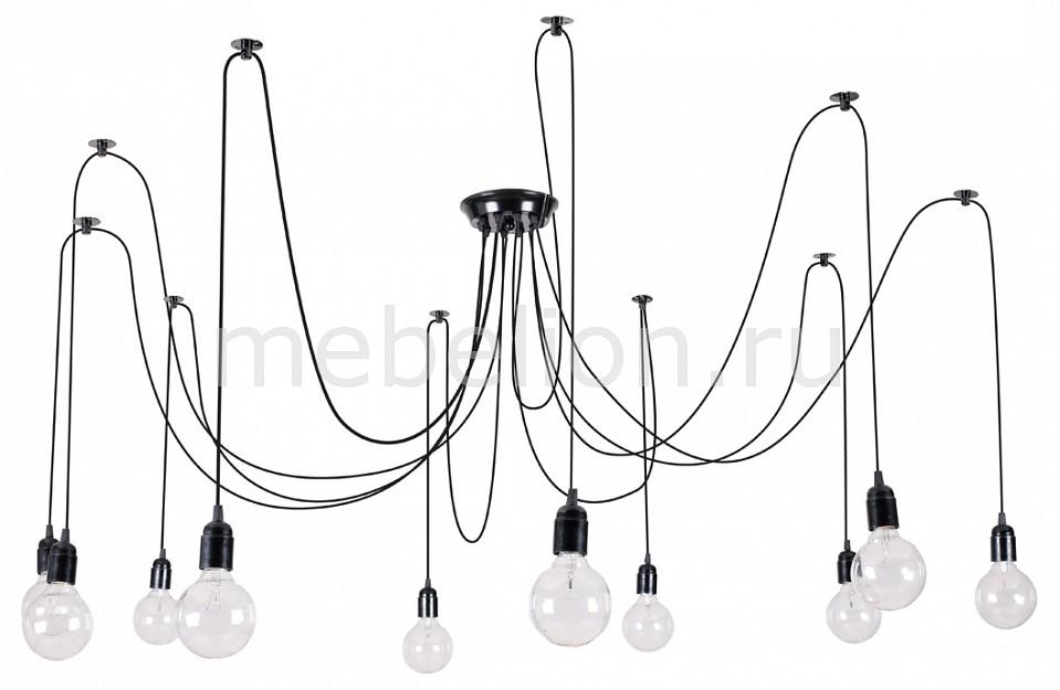 Подвесной светильник Donolux S110233/10