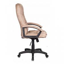 Кресло компьютерное T-9908AXSN/MF103