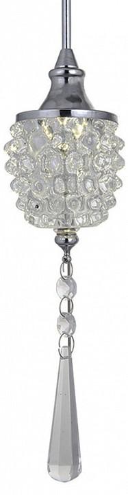 Подвесной светильник Kink Light 5365-1A Софи