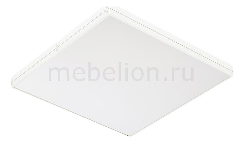 Накладной светильник TechnoLux TLP04 OL EM 80284 накладной светильник technolux tlp04 cl 16289