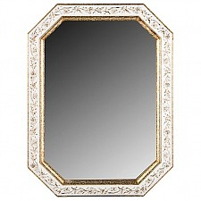 Зеркало настенное АРТИ-М (60х45 см) Art 296-324