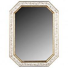Зеркало настенное (60х45 см) Art 296-324