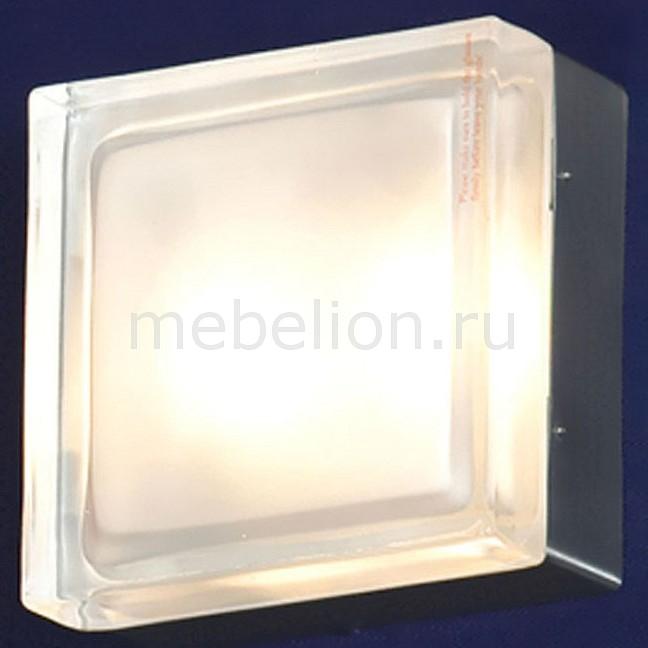 Накладной светильник Lussole LSA-8101-02 Portegrandi