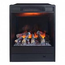 Электроочаг встраиваемый Real Flame (42.8х21.9х60 см) 3D Eugene 00010012191
