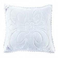 Подушка Primavelle (68х68 см) Silk Premium