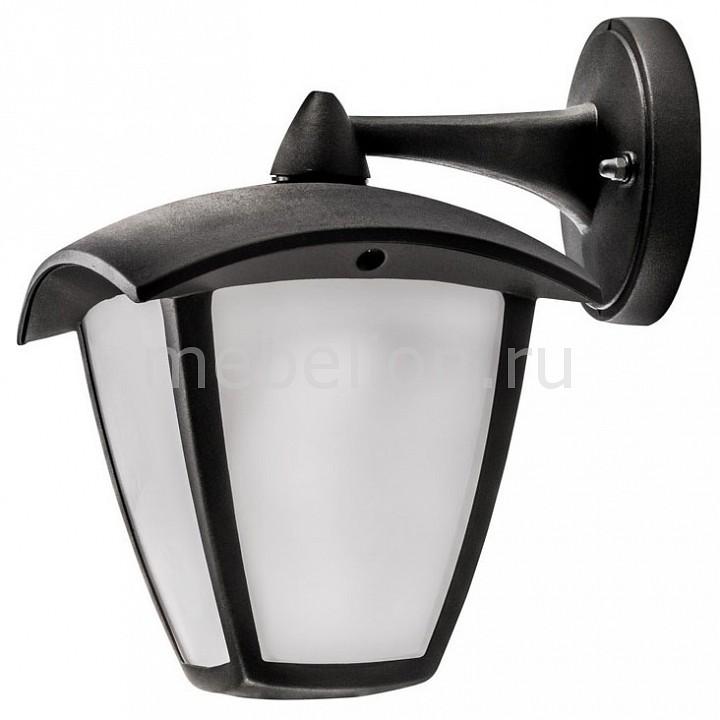 Купить Светильник на штанге Lampione 375680, Lightstar, Италия