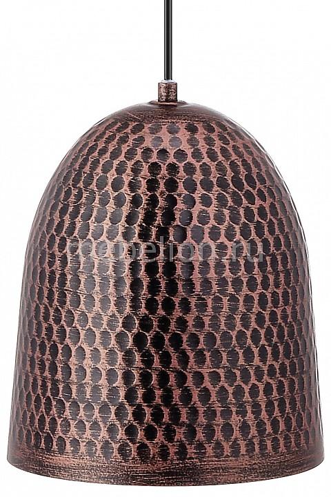 Купить Подвесной светильник Iskal 49721, Eglo, Австрия