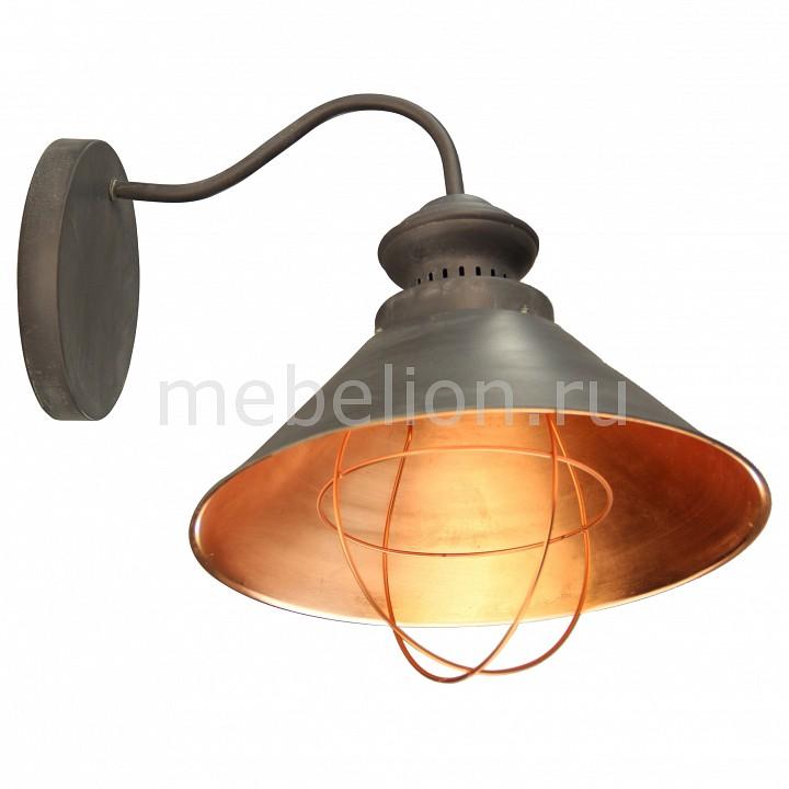 Купить Бра Warhol A5050AP-1BG, Arte Lamp, Италия