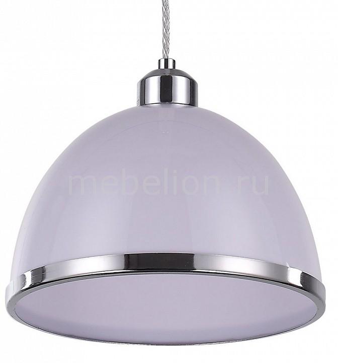 Подвесной светильник SL481.503.01