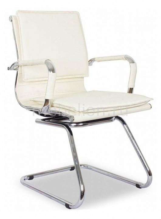 Кресло CTK-XH-635С