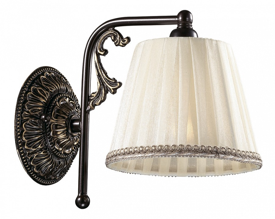 Бра Odeon Light 2696/1W Veado