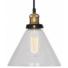 Подвесной светильник Loft LSP-9607