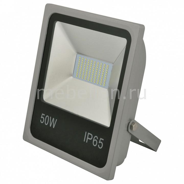 Настенный прожектор Uniel ULF-P40 ULF-P40-50W/SPFR IP65 110-265В GREY аккумулятор aiwo p40 12000