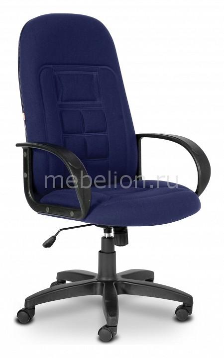 Купить Кресло компьютерное Chairman 727, Россия