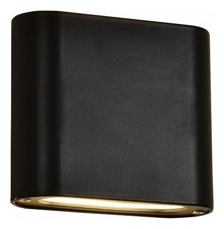 Накладной светильник Kink Light Фигура 08589,19 (4000 K) светодиодная фигура laitcom b247l d024a 40