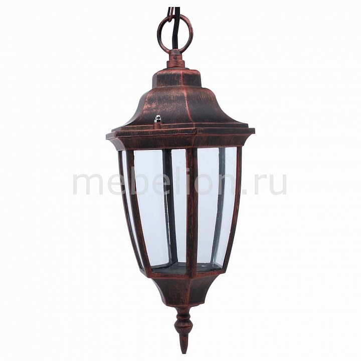 Подвесной светильник Horoz Electric Leylak HRZ00001015 все цены